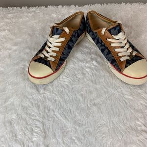 Michael Kors Sneaakers / size 8